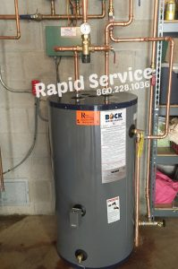 indirect-hot-water-heater-coventry-ct-plumber-bock