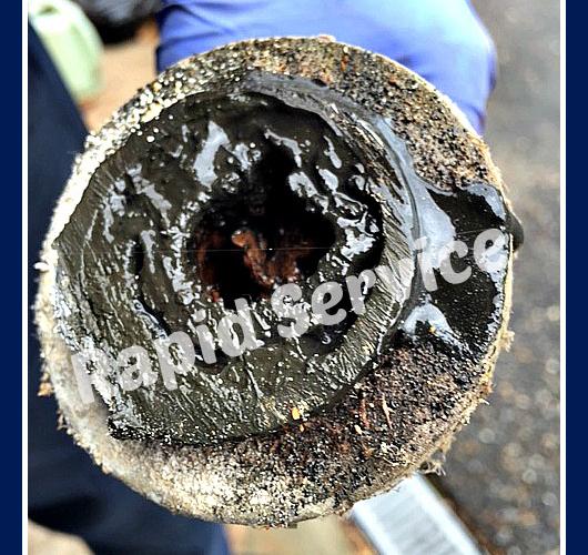 Clogged Drain Repair Coventry CT