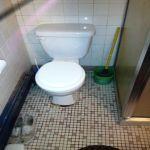 plumbing fixture installations hebron ct