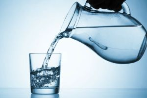 water filtration treatment systems columbia ct