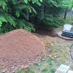 well pump replacement in bolton ct