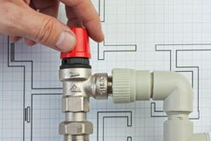 Franklin plumbing, electrical, remodeling & heating