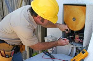 Scotland plumbing, electrical, remodeling & heating