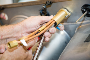 Stafford Springs plumbing, electrical, remodeling & heating