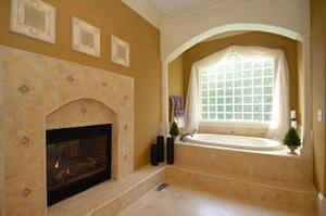 Vernon plumbing, electrical, remodeling & heating
