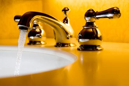 About plumber, electrician and remodeling contractor