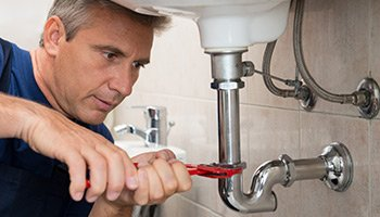 Cleaning Clogged Drains Is the Most Common Challenge for Plumbers